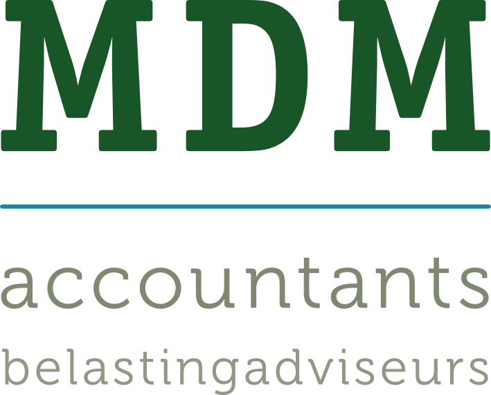 MDM Accountants